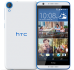 HTC Desire 820 Replacement Parts